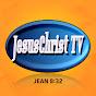 JésusChrist Télévisions