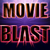 MovieBlast