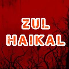 MohdZulhaikal