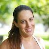 Lauren Ohayon Restore Your Core