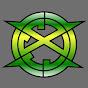 Uncanny X-Clan
