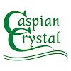 CaspianCrystal