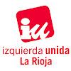 izquierda unida La Rioja