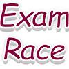 Examrace
