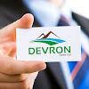 Devron Sales Limited