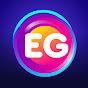 ENGLISH GALAXY -