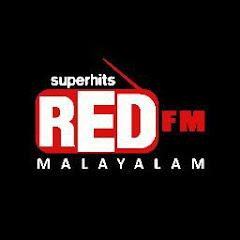 Red FM Malayalam Net Worth