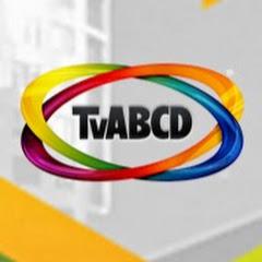 TvABCD WebTV