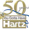 Hartz Homes