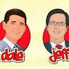 Jeff Dale Jenkins