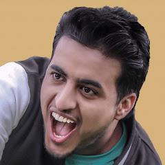 Abdulrahman Algamily