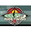ridethewindsurfshop