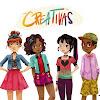 The Creativas™