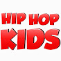 Hip Hop Kids - Fun Learning Videos for Children Youtube channel statistics and Realtime subscriber counter