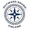 Outward Bound Finland