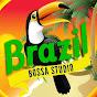 Brazil Bossa Studio