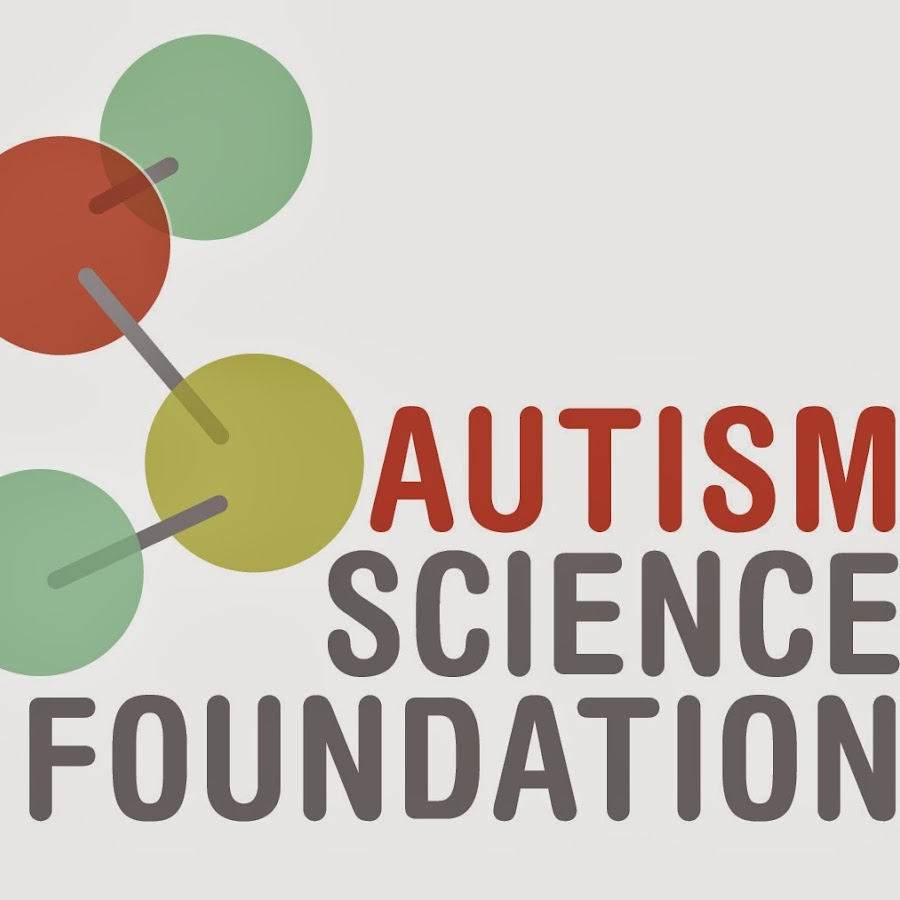 A Year Of Autism Science From Autism >> Autismsciencefd Youtube