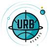 Union Rennes Basket