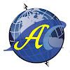 Atlantica Insurance & More