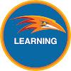 Eagle Learning