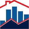 The Builders Merchant Building Index