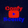 Confy Scenty