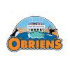 O'Brien's Boat Tours