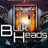 Bulkheads
