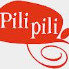 pilipili association