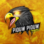 PiouwPiouw (guillaume-g4me)