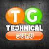 Magical Tech Guru