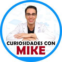 Cuanto Gana Curiosidades con Mike