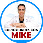 Curiosidades con Mike Youtube Channel Statistics