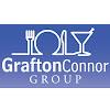 Grafton Connor