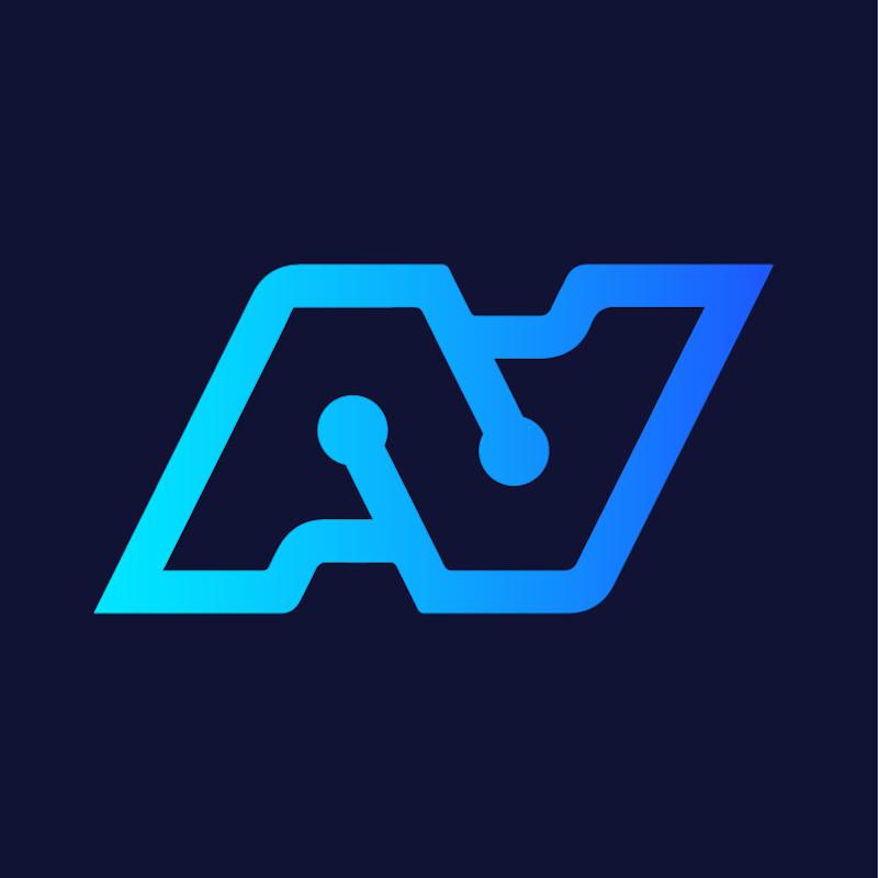 Andro News Обзоры