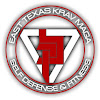 East Texas Krav Maga