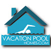 VacationPoolHomes