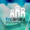 TVCamaraNH