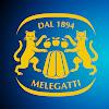 Melegatti1894