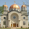 St EliasCathedralOttawa