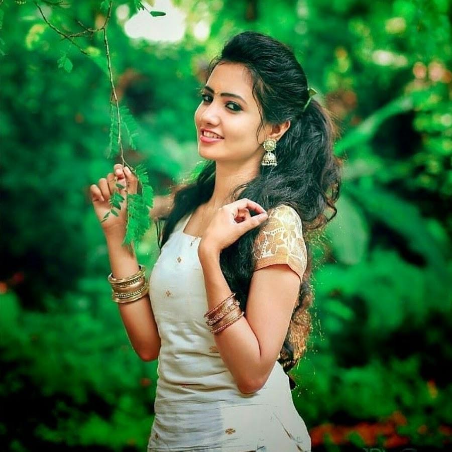 kerala-girls-rep-vidoi-free-dolound