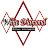 White Diamond Detail Products