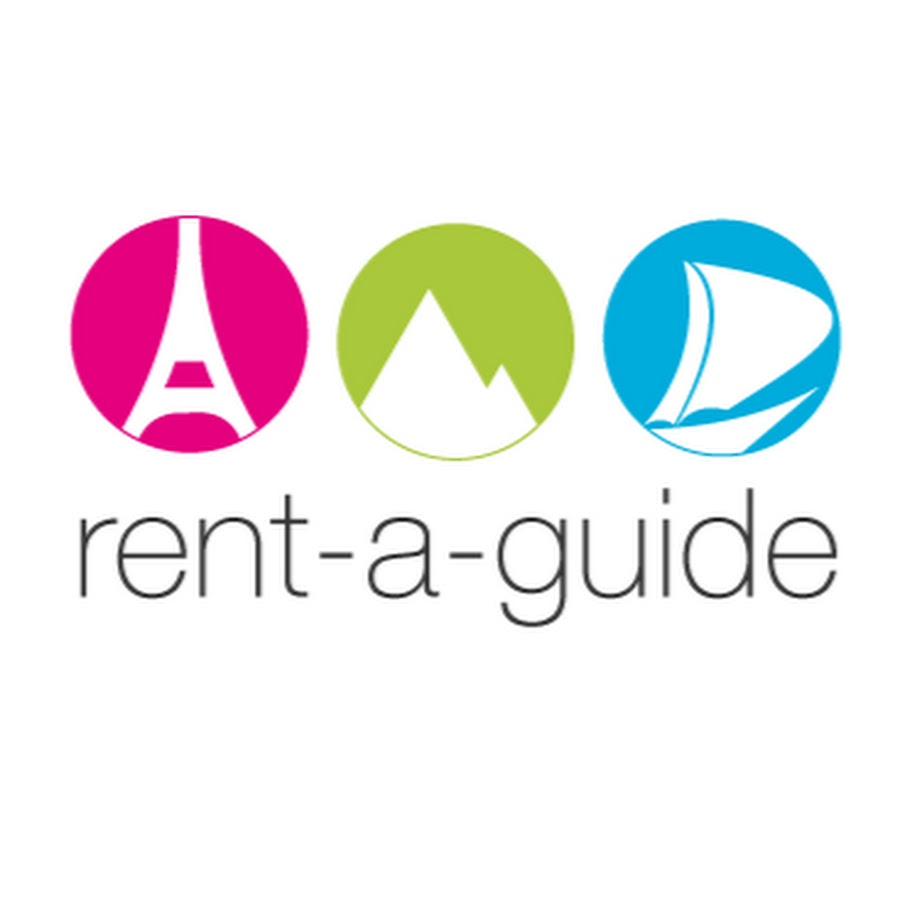 Rent Guide: Rent-a-guide