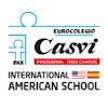 Casvi International American School