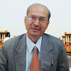 Dr Suresh Mehrotra Whispers News