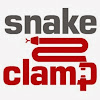 SnakeClamp Products