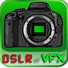 DSLRetVFX(.fr)