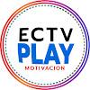 ECTVPLAY