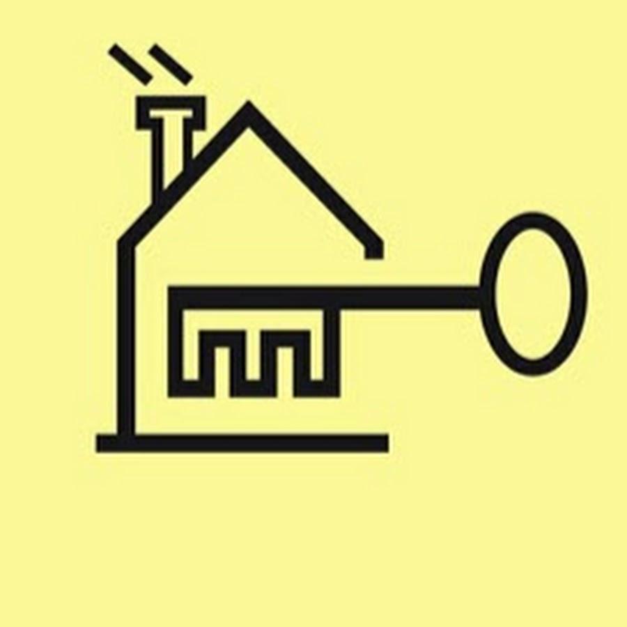 Casas de madera la llave del hogar youtube - La llave del hogar ...
