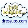 Just Imagine Fun Clothing, Costumes & Dance Gear